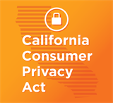 California Consumer Protection Act