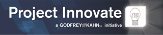 Godfrey & Kanhn's Project Innovate Initiative